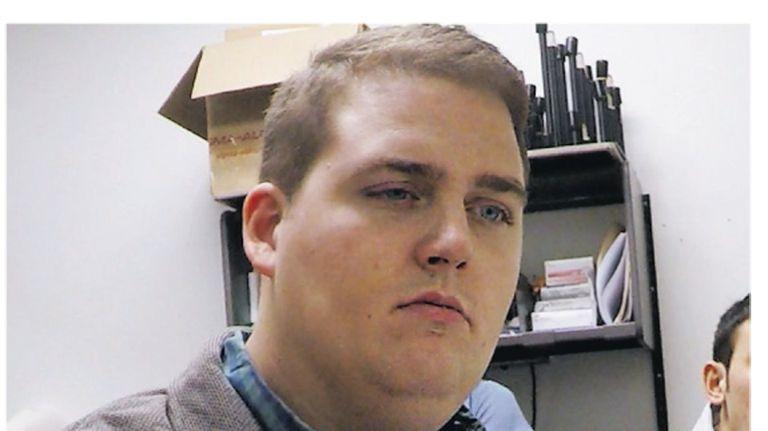 Ian Burkhart