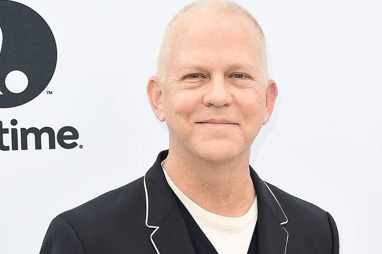 Ryan Murphy abandonó Fox –donde aún produce las exitosas American Crime Story y American Horror Story– para llevar a Netflix a su elenco de actores célebres e historias provocativas