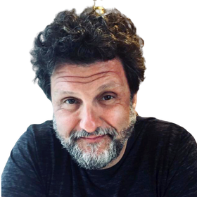 Gustavo Pedace