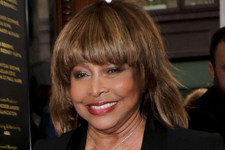 Se suicidó el hijo mayor de Tina Turner