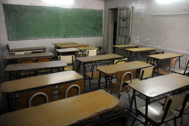 """Las escuelas de gestión privada de la provincia de Buenos Aires reclaman por más flexibilidad al momento de poner en práctica los encuentros presenciales en las aulas para la matricula """"priorizada"""""""