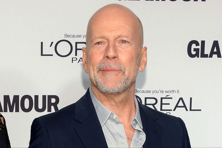 ¿Qué le pasó a Bruce Willis? La estrella de Hollywood que hoy solo hace fracasos