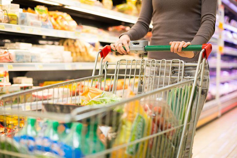 Alarma entre las empresas por la posibilidad de que el Gobierno congele precios por ley