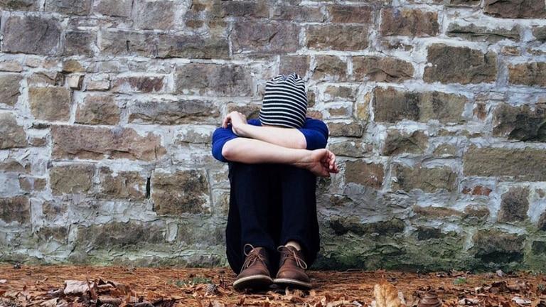 La depresión, a la cabeza del ranking de patologías