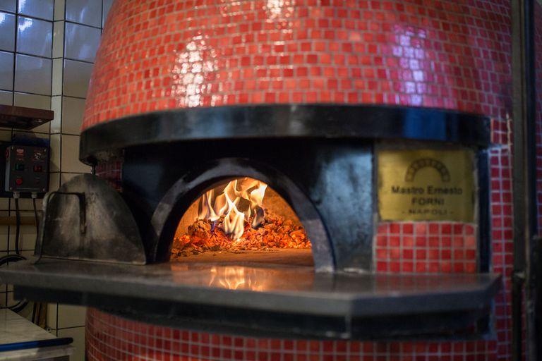 El boom de la pizza: 5 aperturas recomendadas, más allá de la mozzarella