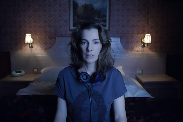 En Losing Alice, dos mujeres, un hombre y una película se cruzan con resultados devastadores