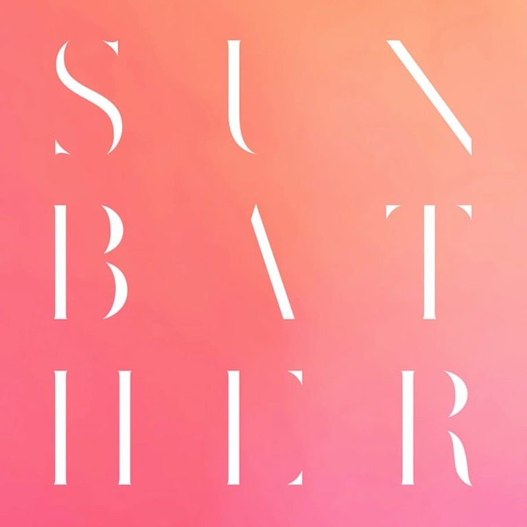 sunbather 94