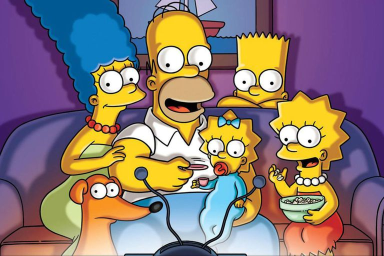 Los Simpson: eliminarían a uno de los personajes más emblemáticos de la serie