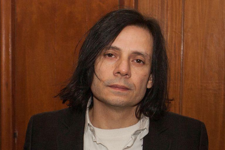 La fiscalía pidió 35 años de prisión para Cristian Aldana