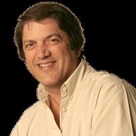 Miguel Espeche