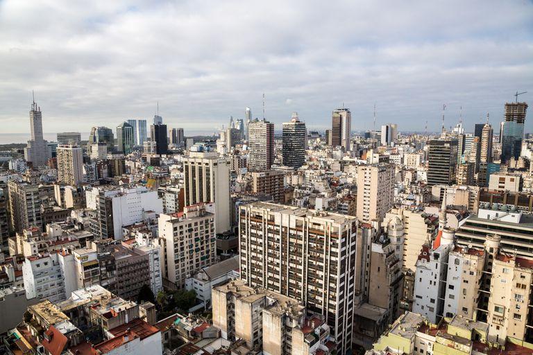 Qué lugar ocupa Buenos Aires en el ránking de las ciudades más caras de la región