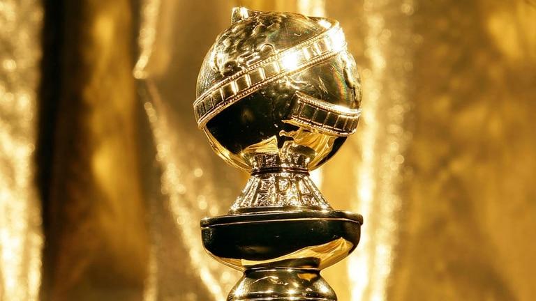 Los Globos de Oro ya tienen sus nominados