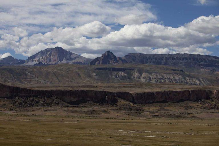 El proyecto para ampliar a 500.000 hectáreas el parque es rechazado por los productores