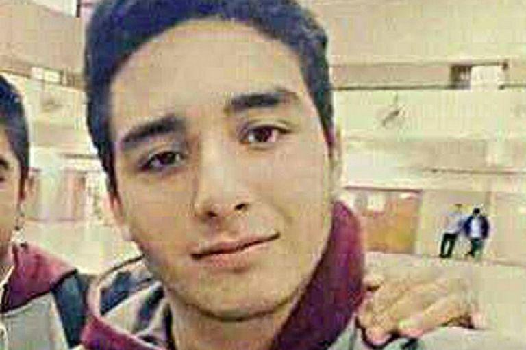 Condenan a 30 años de cárcel a un instructor policial por la muerte de un cadete