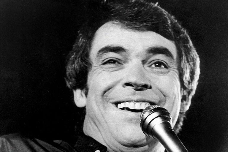 Alberto Cortez: la historia detrás de sus canciones más populares