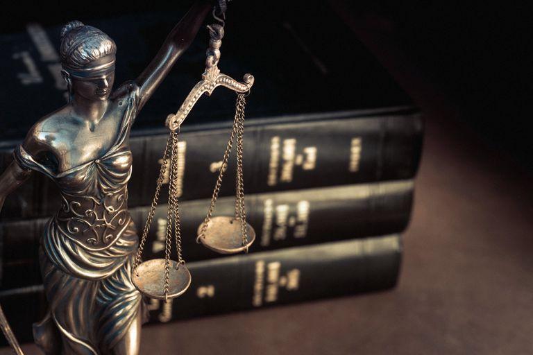 Brevity: una plataforma para abogados que se dedican al derecho empresarial
