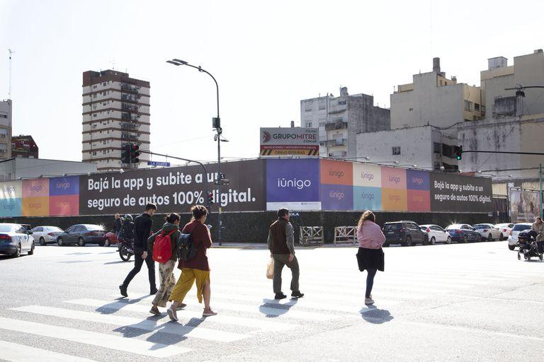 El oficialismo porteño busca modificar la ley de Compras y Contrataciones
