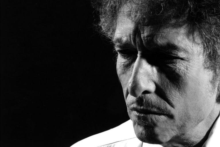 Dylan, a los 79 años, volvió a grabar un álbum sorprendente