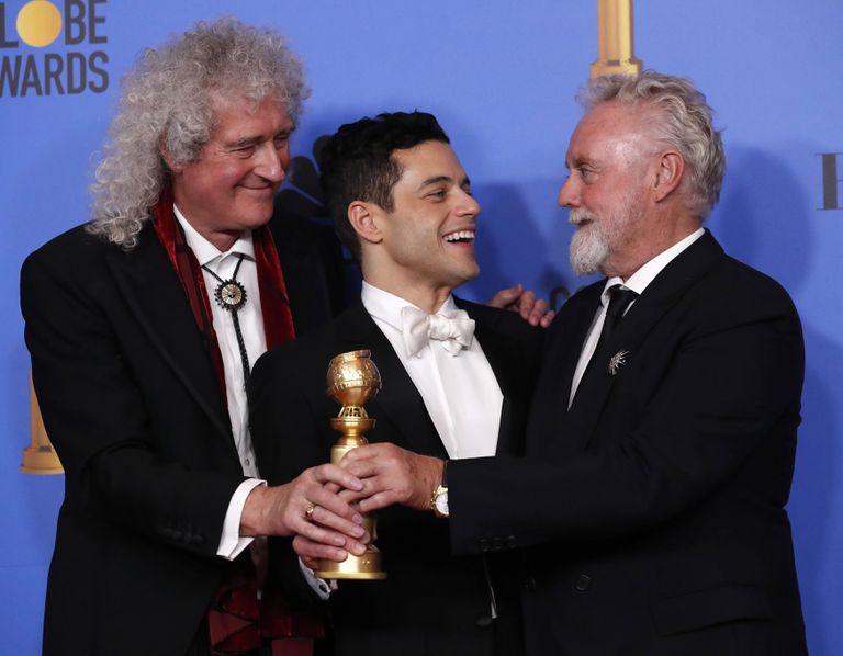 Camino al Oscar: las chances de cada película después de los Globo de Oro