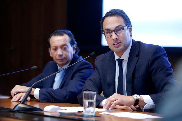El Gobierno y la AFIP anunciaron medidas para financiar deudas impositivas