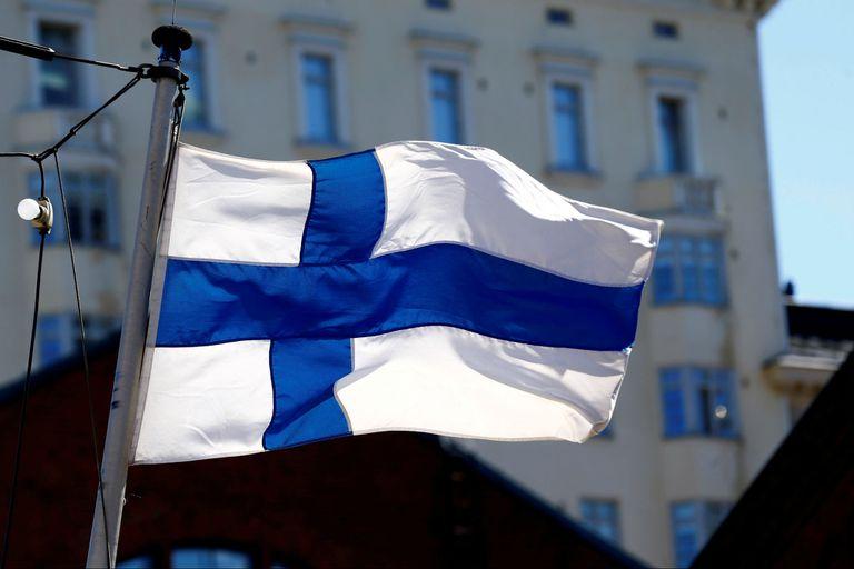 Finlandia pasó al primer lugar como el país más feliz