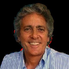 Alejandro Bestani