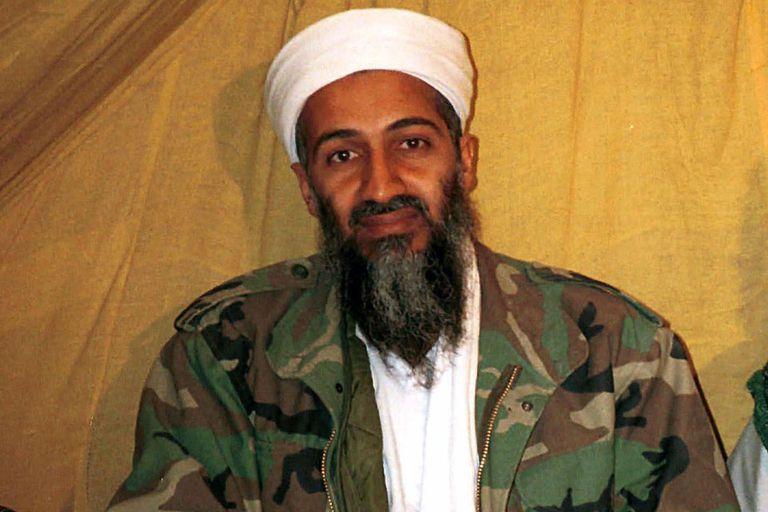 Diez años después del asesinato de Ben Laden, Al Qaeda está más fuerte que nunca
