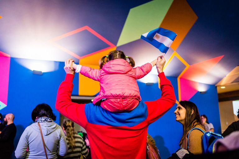 Un Festival de Mayo digital para celebrar en casa con música, arte y cocina