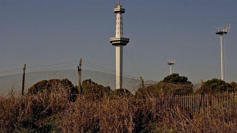 Polémica por la subasta de terrenos en el ex Parque de la Ciudad