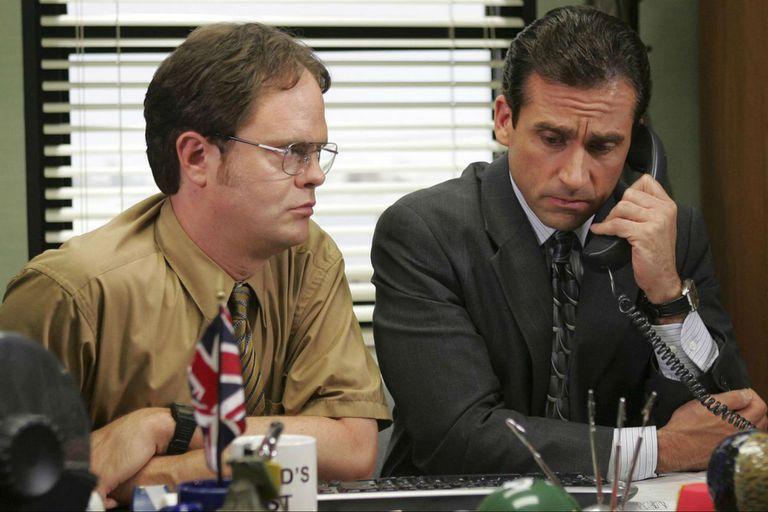 The Office: una lista de sus mejores episodios para disfrutar en cuarentena