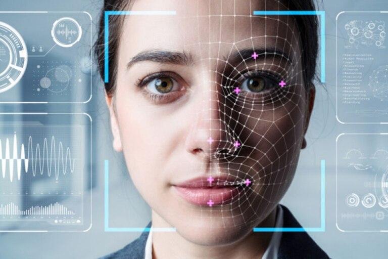 ¿Qué significa que tu cara se convierta en datos? La respuesta tiene grandes implicaciones éticas