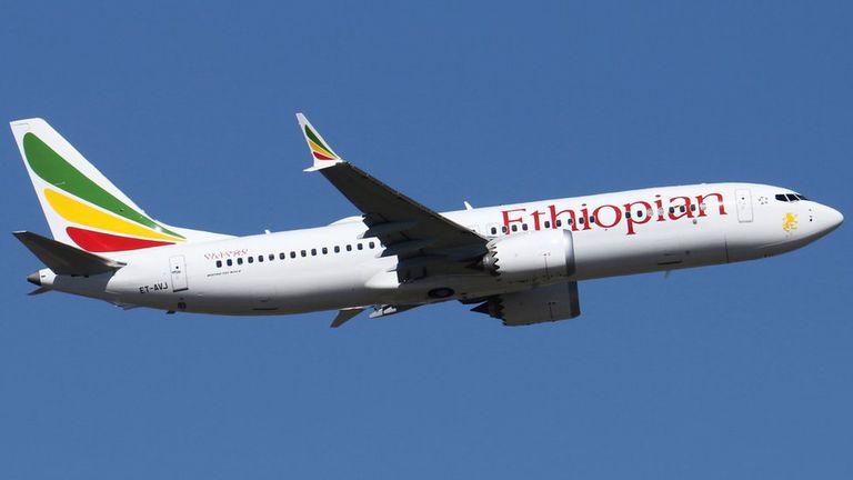 Una semana de turbulencias para la industria aeronáutica
