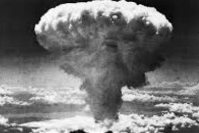 Se cumple un nuevo aniversario del estallido de las dos bombas nucleares en Japón