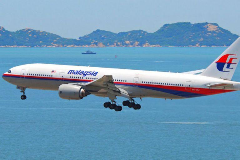 Las tragedias con los vuelos de Malaysia Airlines en los últimos años causaron un impacto mundial