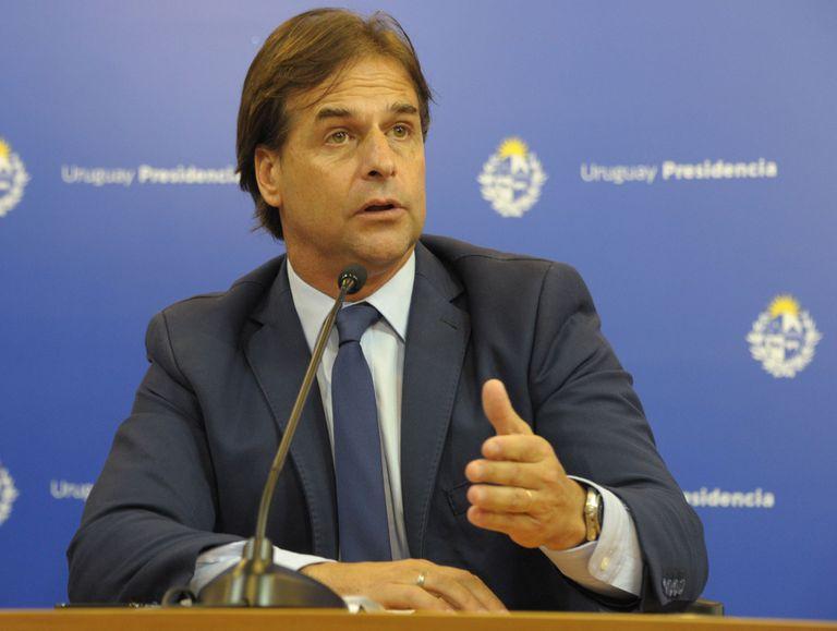 Uruguay alcanzó el 60% de población con las dos dosis contra el Covid
