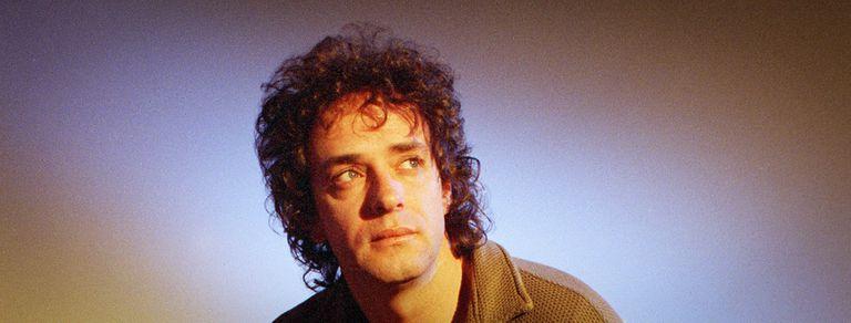 Seis años sin Gustavo Cerati: las huellas que dejó en canciones de otros