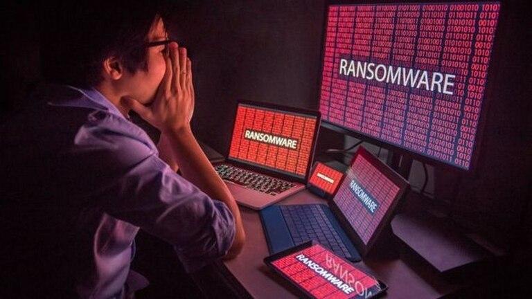 Existen sistemas diseñados para detectar comportamientos inusuales o softwares maliciosos en redes conectadas a Internet