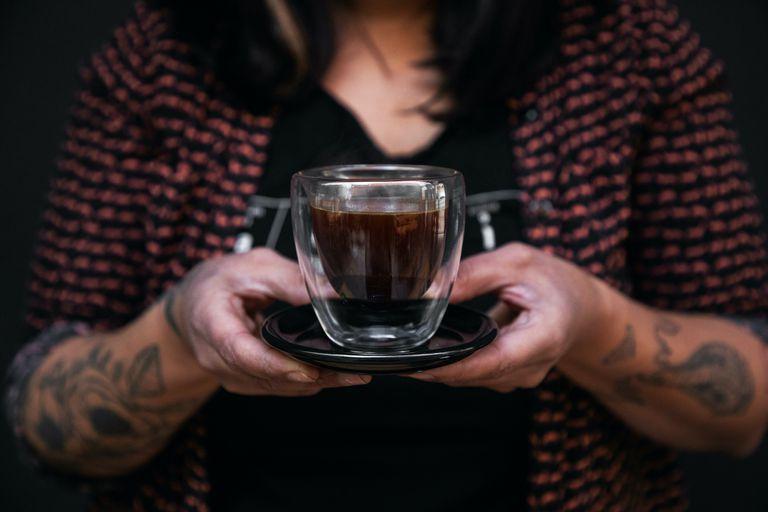 Barista en casa es el primer libro gratis sobre el café