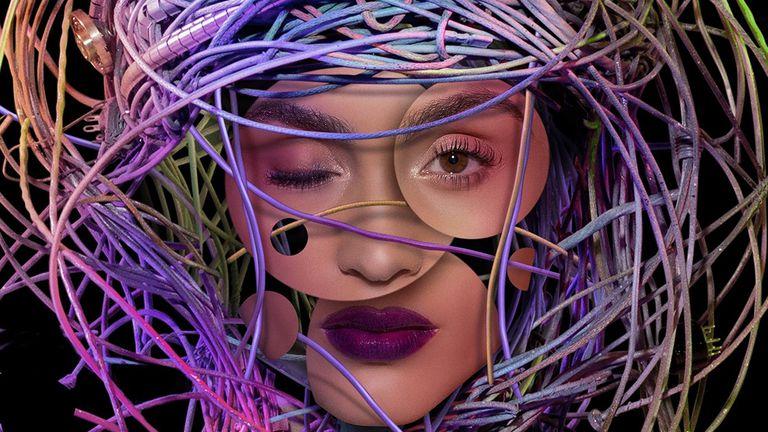 Electric Dreams, la serie propulsada por la imaginación de Philip K. Dick