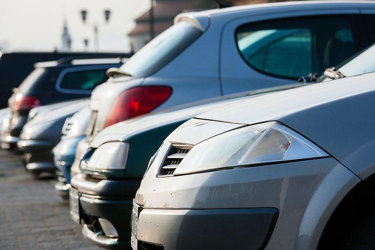 Autos: qué hay que tener en cuenta antes de comprar un usado