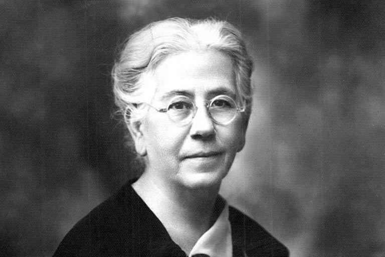 Hoy se celebra en Día de los Jardines de Infantes, en homenaje a Rosario Vera Peñaloza