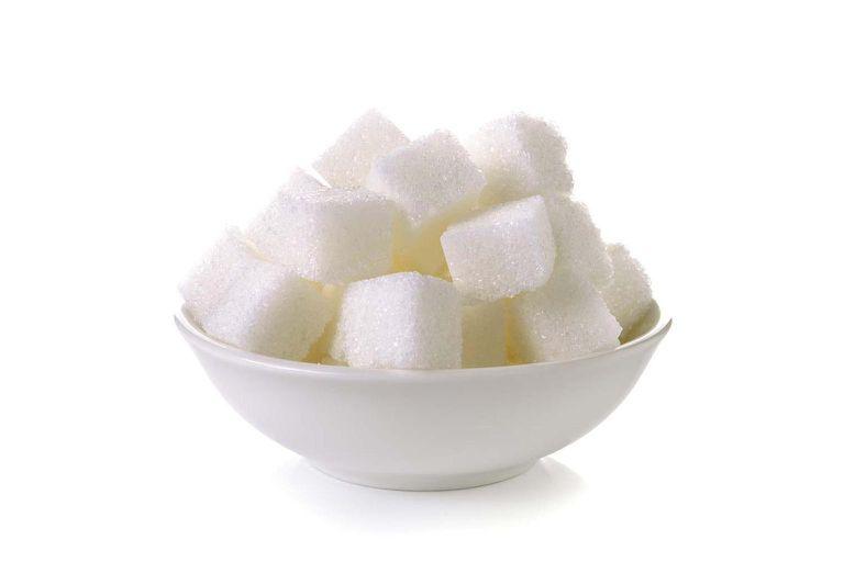 Hot Sale: el azúcar es el producto más vendido por unidad en Mercado Libre