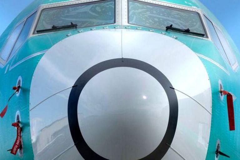 El 737 MAX era la apuesta de Boeing para revolucionar el mercado de la aviación