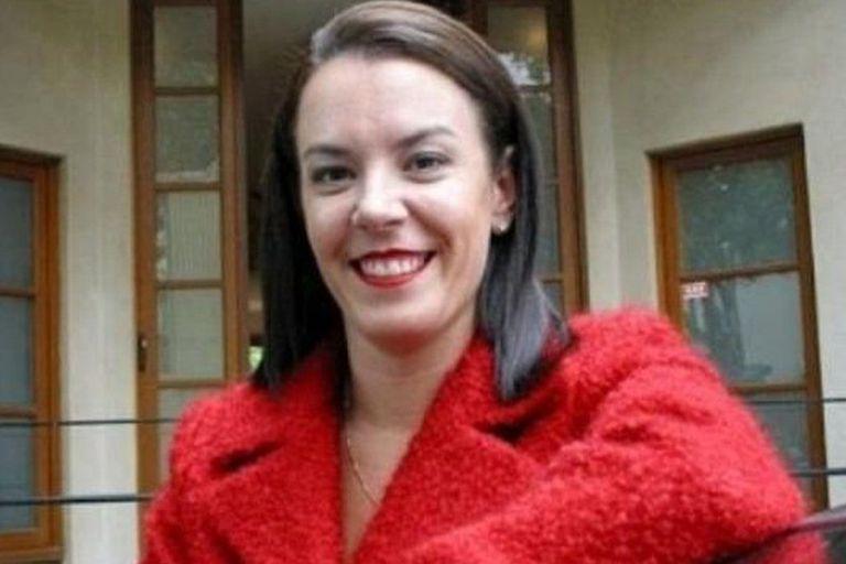Melissa Caddick fue vista por última vez el pasado 11 de noviembre, después de estafar a familiares y amigos (BBC)
