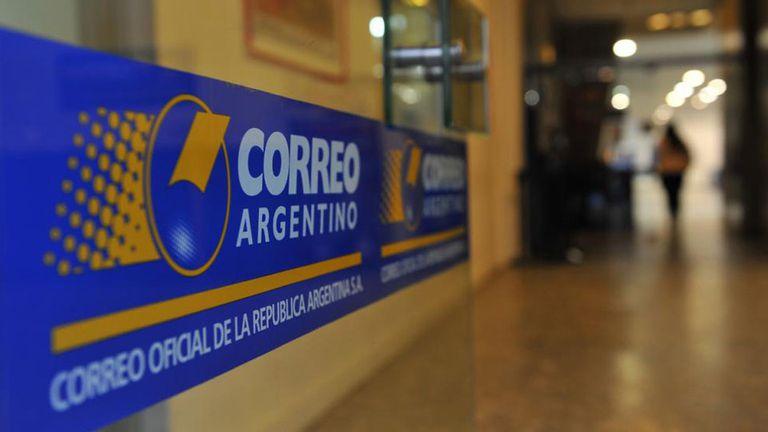 Objetan un millonario acuerdo entre el Gobierno y el Correo para saldar la deuda de la empresa