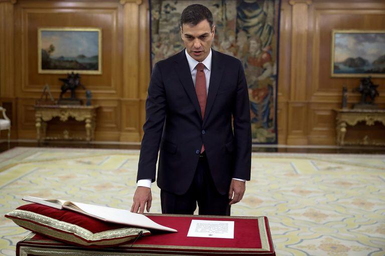 El independentismo catalán expone a España a elecciones anticipadas