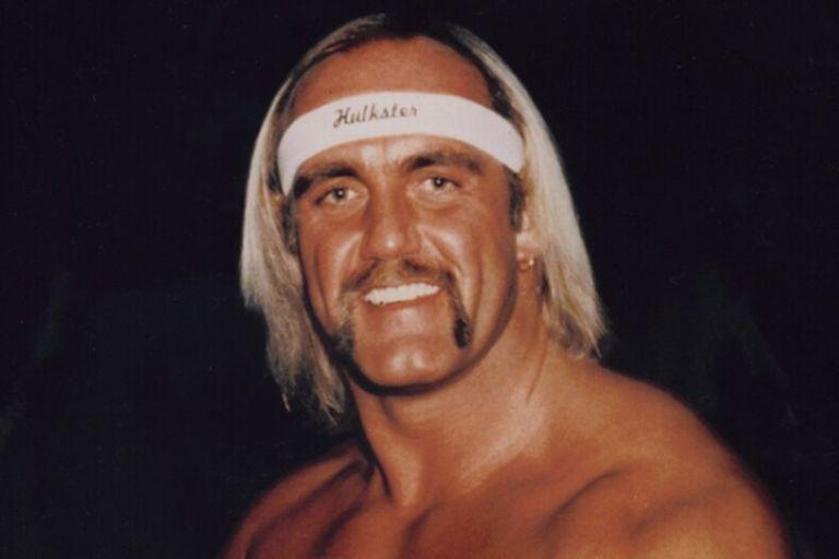 erence Eugene Bollea, mejor conocido como Hulk Hogan, nació un 11 de agosto de 1953