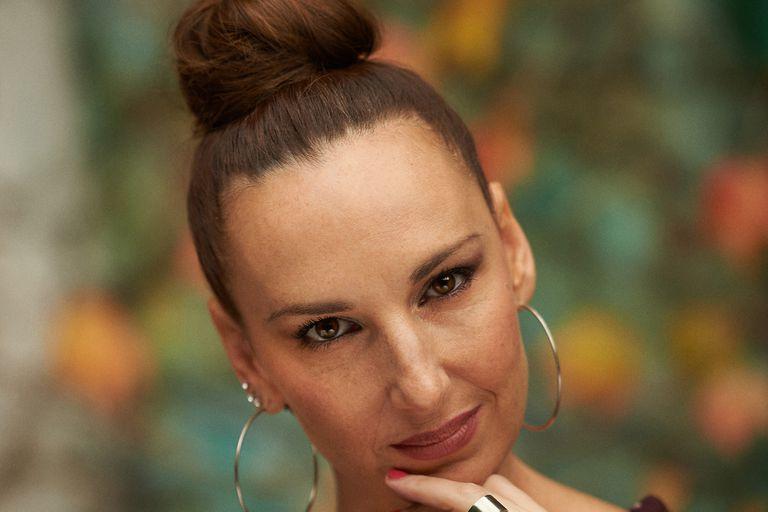 Catarina Spinetta habla de las canciones inéditas que verán la luz y del voluminoso material de Luis Alberto Spinetta que aún espera por su momento