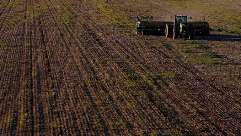 Se requieren alternativas para darle sustentabilidad a la producción