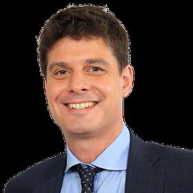 Francisco Olivera